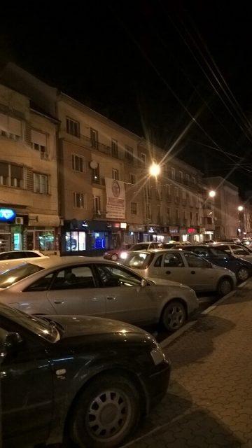 Satu Mare Rumänien (5)