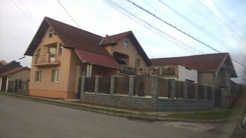 Satu Mare Rumänien (9)