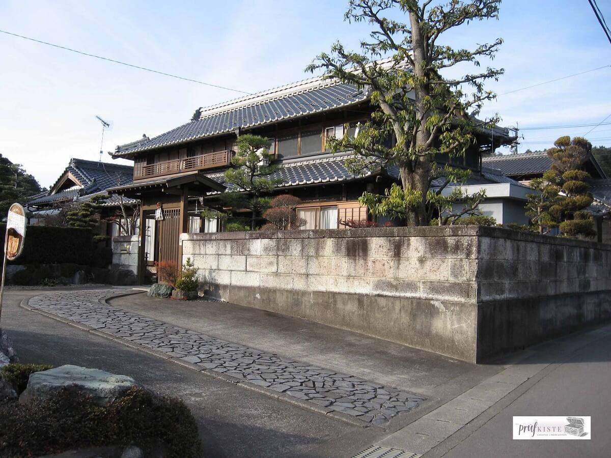 Gifu Japan