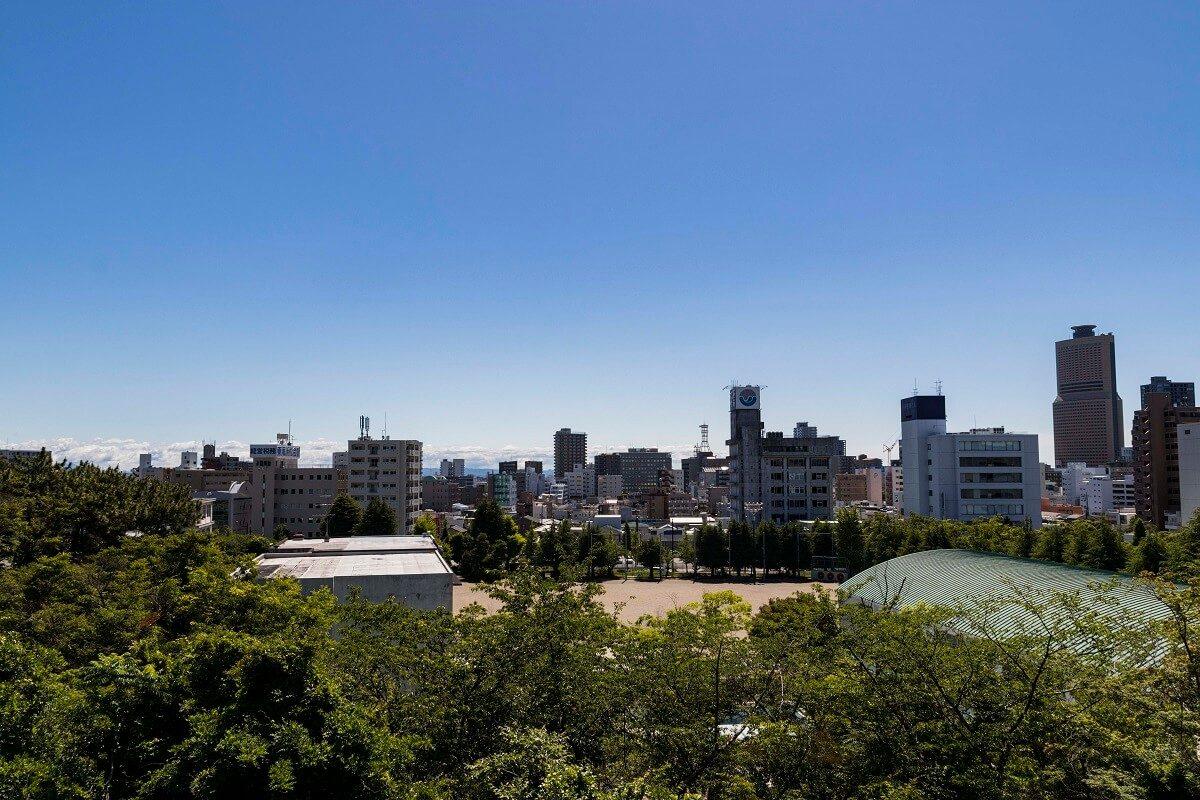 Hamamatsu, Japan