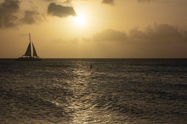 Karibik6