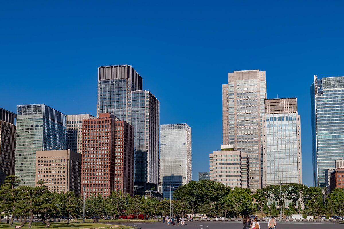 Japan online besuchen – eine virtuelle Reise nach Japan