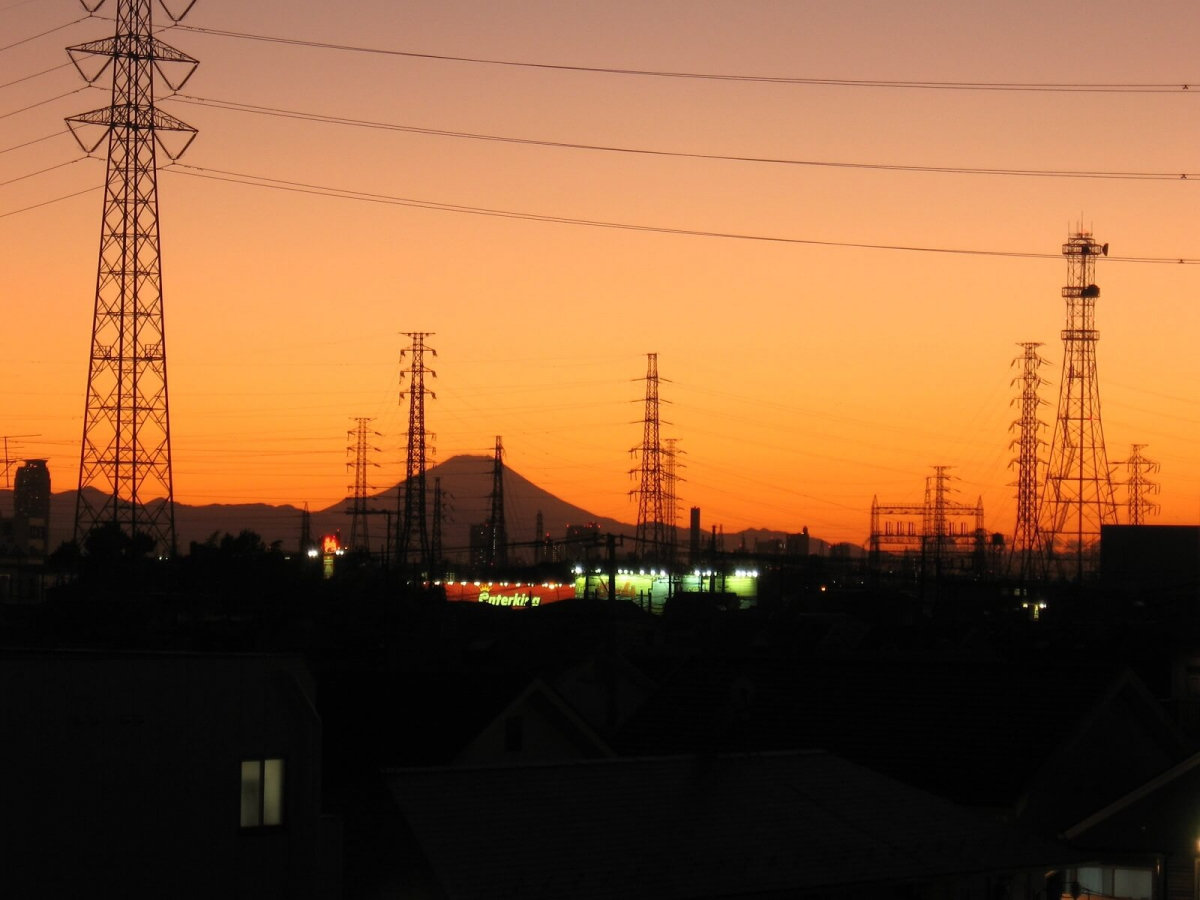 Fuji (3)