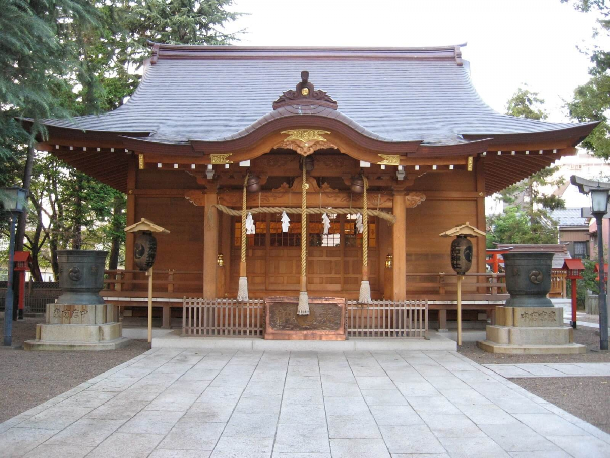 TempelSouka (4)