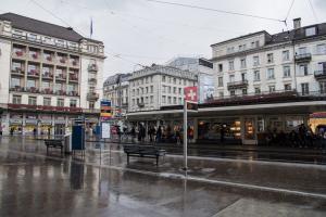 Roadtrip_Zürich-29