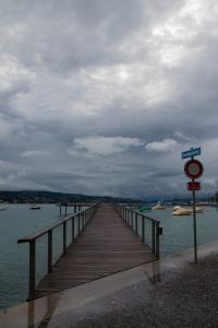 Roadtrip_Zürich-34
